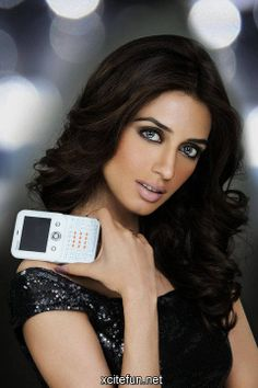 Indian phone sex