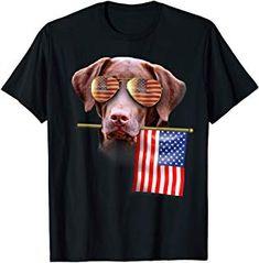 Biker hog american pride live to ride 2 timeless tradition homme noir t shirt