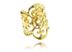 anello stroili oro 1509608 - Cerca con Google