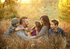 family portrait ideas - Google Search