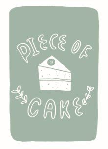 d329527a7763d49394472d57297899fa--piece-of-cakes-words-quotes.jpg
