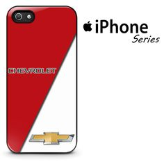Chevrolet White Red Logo Phone Case   Apple iPhone 4/4s 5/5s 5c 6/6s 6/6s Plus 7 7 Plus Samsung Galaxy S4 S5 S6 S6 Edge S7 S7 Edge Samsung Galaxy Note 3 4 5 Hard Case #AppleiPhoneCase #SamsungGalaxyCase #Yuicasecom