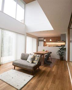 北欧インテリア好きに人気♡unico(ウニコ)の家具で素敵なお部屋を   folk
