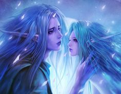 Free Android Live Wallpapers, Games, Utilities and Free Windows Screensavers - Providing the best freeware for over 18 years! Fantasy World, Dark Fantasy, Troll, Fantasy Couples, Epic Characters, Butterfly Fairy, Dark Elf, Couple Art, Fantasy Artwork