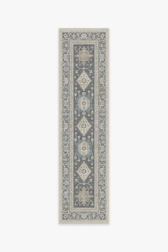 Cambria Abalone Rug – Ruggable Turkish Kilim Rugs, Persian Rug, Machine Washable Rugs, Outdoor Rugs, Colorful Rugs, Rug Runner, Vintage Rugs, Kitchen, Shelters