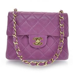 dd5c34d2aa41 56 Great Chanel Handbags (Pink) images