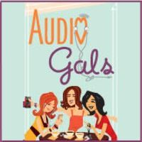 Narrator Tavia Gilbert speaks with AudioGals about Jeaniene Frost's newest steamy release, Twice Tempted, featuring the one and only Vlad and his lady-love, Leila.