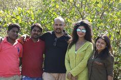 """Check out my @Behance project: """"FYI Magazine Photoshoot    Actress Vindhya Tiwari"""" https://www.behance.net/gallery/51420657/FYI-Magazine-Photoshoot-Actress-Vindhya-Tiwari"""