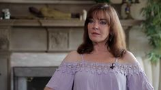 A Story About Actor Jealousy (Biggest Regret In My Acting Career) by Robin Riker via FilmCourage.com.  #actors #actress #actorslife #Hollywood