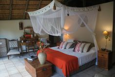 Game farms,bush houses,property for sale Hoedspruit House Property, Property For Sale, Interior Decorating, Interiors, Bedroom, Furniture, Beautiful, Home Decor, Decoration Home