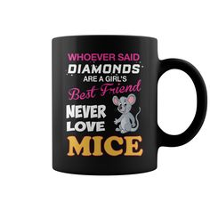 I'm In Love With MICE MUG #gift #ideas #Popular #Everything #Videos #Shop #Animals #pets #Architecture #Art #Cars #motorcycles #Celebrities #DIY #crafts #Design #Education #Entertainment #Food #drink #Gardening #Geek #Hair #beauty #Health #fitness #History #Holidays #events #Home decor #Humor #Illustrations #posters #Kids #parenting #Men #Outdoors #Photography #Products #Quotes #Science #nature #Sports #Tattoos #Technology #Travel #Weddings #Women