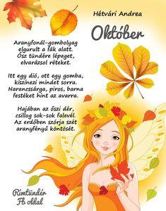 Happy Halloween, Baby Kids, Disney Princess, Disney Characters, Anna, English, Autumn, Fall Season, Fall