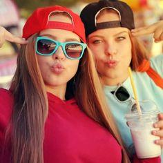 Η διατροφή στα 20: Super πλάνο για δίαιτα 7 ημερών για μεταβολισμό που ΚΑΙΕΙ από τη διαιτολόγο Αμαλία Γιωτοπούλου! Round Sunglasses, Sunglasses Women, Healthy Living, Health Fitness, Exercise, Style, Fashion, Ejercicio, Swag