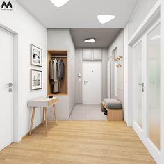 Exkluzivním výhledem na město i na přírodu se každé bydlení pochlubit nemůže, to ale není případ bytu, který se pod taktovkou architektonického studia Moskor design proměnil v bydlení snů. Díky velkému počtu metrů čtverečních pojal byt dětský pokoj, pokoj pro hosty, prostornou kuchyň, obývací pokoj, jídelnu, šatník, ložnici a dvě koupelny. Byt tedy z hlediska počtu místností patří k těm nadstandardním. Dominantními barvami užitými v prostoru jsou bílá a šedá. Efekt barevného dua umocňuje…