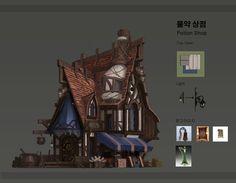 03, fang chuan on ArtStation at https://www.artstation.com/artwork/ozqoO