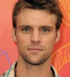 Australian Jesse Spencer of Chicago Fire and House  . . . . Love his accent !!!