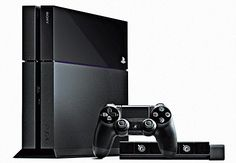Xbox 360 repair London Our Games repair service centre provides to be inexpensive solutions for Xbox 360 repair   in London, UK – We offer a repair service for all products like Sony Playstation PS3,   Sony PSP, Sony Playstation PS2 Nintendo Wii, Nintendo DS , Nintendo DS Lite , Ps Vita   Repair.We can get your game console back up and running as quickly as possible with cost   effectively.