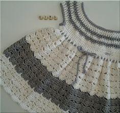 102 Beste Afbeeldingen Van Haken Yarns Crochet Patterns En Chrochet