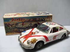 http://buyee.jp/item/yahoo/auction/g191082677?lang=cht