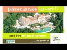 Tourisme en Tarn Et Garonne
