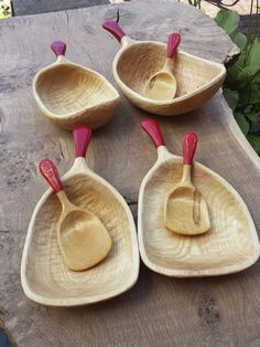 John Mullaney: Woodnstuff