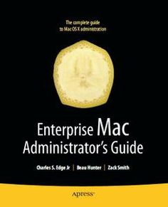 Unix operating system pdf download e book it ebooks pinterest enterprise mac administrators guide pdf download e book fandeluxe Images