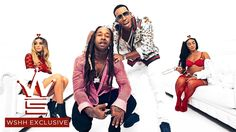 Ludacris Vitamin D Live Music, New Music, Hot Steam, Ty Dolla Ign, Ludacris, Music Mix, Types Of Music, Human Rights, Movies And Tv Shows