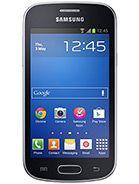 Samsung s7392 Galaxy Trend Lite  http://www.cmkcellphones.com/Samsung/Samsung_S7392_Galaxy_Trend_Lite.html