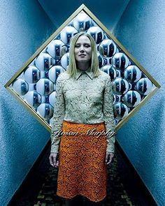 Roisin Murphy Lace Skirt, Sequin Skirt, Taking Shape, Love Her Style, Androgynous, Indie, Take That, Inspiring Women, Music Posters