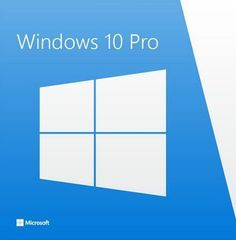 Windows 10 Pro Final Activator 2015 For Any Edition Free Download from www.softwareshax.com