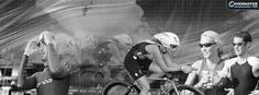 This Is What Triathlon Is All About