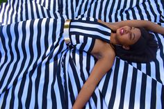 Drip Drip, our striped flowy maxi dress, accentuated with a gold belt. Has side pockets, back zipper, crisscross back straps and lining. Non-stretchy fabric. Comes in (South Africa sizes) at Global shipping from South Africa available. Black White Stripes, Black And White, Drip Drip, Gold Belts, Love Affair, Back Strap, Striped Dress, South Africa, Zipper