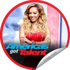 America's Got Talent Season 9: Auditions #4