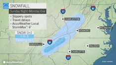 Weather Alerts, Weather News, State College, New England, Bring It On, Snow, Change, Shit Happens, How To Plan