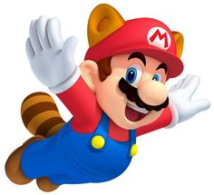 http://www.hdwalle.com/2013/12/mario-hd-wallpapers.html