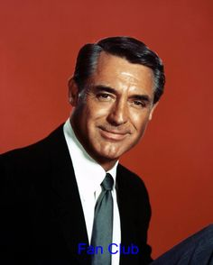 Cary Grant - Bing Images