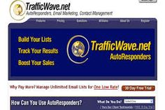 Trafficwave  Auto responder become a member http://www.trafficwave.net/members/shermonej35/