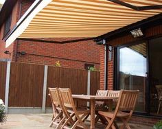 Image from http://www.aboutpatiodesigns.com/images/patio%20awning.jpg.