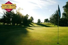 $22 for 18 Holes with Cart at Jurupa Hills Country Club in Riverside ($50 Value. Good Any Time until September 30, 2014!)  https://www.groupgolfer.com/redirect.php?link=1sqvpK3PxYtkZGdkZ3im