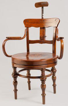 M s de 1000 im genes sobre sillas y butacas en pinterest for Muebles modernistas