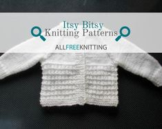 AllFreeKnitting provides a directory of free knitting patterns, tips and tricks for knitters, along with tutorials and how-to videos. From knitted afghans to baby knits and holiday knitting patterns, we have it all. Knit Slippers Free Pattern, Baby Cardigan Knitting Pattern Free, Baby Hats Knitting, Knitted Slippers, Free Knitting, Knit Hats, Knit Cardigan, Knitted Afghans, Knitted Baby Blankets