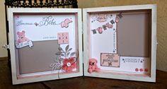 Création d'Is@ de Belley Capsule de Janvier http://www.florilegesdesign.com/11813-capsule-janvier