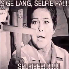 Selfie Memes Pinoy, Memes Tagalog, Pinoy Quotes, Tagalog Love Quotes, Tagalog Quotes Hugot Funny, Hugot Quotes, Funny Qoutes, Jokes Quotes, Memes Humor