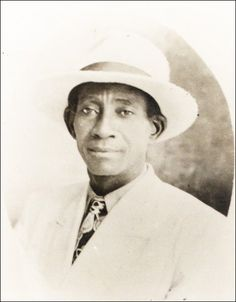Hector Hyppolite (September 16, 1894 - December 12, 1948) was a Haitian artist and third-generation Houngon. The subjects of his work ranges from Christian themes, still life, and voodoo imagery. During the final years of his creative times, Hyppolite's paintings attracted international attention including the Museum of Modern Art in New York City. A legend in his country, Hyppolite is known for his aesthetically complex yet highly intuitive paintings. #TodayInBlackHistory