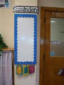 Image detail for -Cozy Kindergarten: Classroom Organization Ideas