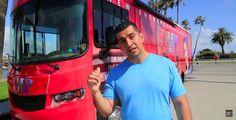 Startup Entrepreneur Tour (Official Video) HD