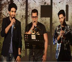 Exclusive! Aakhir Koun Hai #SalmanKhan Ka Agla Pyaar?.. Poori  Jankari Ke Liye Click Kare: http://nyoozflix.in/bollywood-gossip/salman-khan-ka-agla-pyaar/