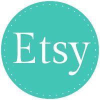 Shelley Davies on Etsy