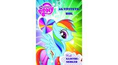 my-little-pony-puuhaa-ponien?id=881516vid=105778 3,99