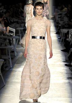 Saskia de Brauw http://www.vogue.fr/mode/mannequins/diaporama/les-mannequins-du-numero-de-septembre-2012-de-vogue-paris/9508/image/568761#saskia-de-brauw